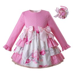 5472caf42 Shop Pettigirl Clothing UK