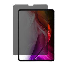 $enCountryForm.capitalKeyWord UK - Anti Glare For Apple iPad Pro 11 12.9 2018 Privacy ipad Air 2019 3 4 5 ipad Mini 2019 2 3 4 9.7 10.5 Tempered Glass Film Screen Protector