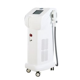 acne removal NZ - ipl breast lift up ipl laser acne machine ipl 2 handles machine hair removal skin rejuvenation