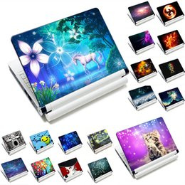 """$enCountryForm.capitalKeyWord Australia - Personalized Laptop Skin Sticker Art Decal Protector For 12"""" 13"""" 13.3"""" 14"""" 15"""" 15.4"""" 15.6 Inch Macbook Pro Air Hp Dell Acer Pc T6190615"""