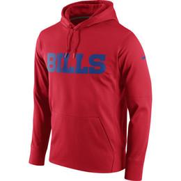 $enCountryForm.capitalKeyWord UK - Rugby Will Alliance Bills Cloth Method Robail Team Long Sleeve Hoodie Sweater