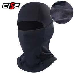 $enCountryForm.capitalKeyWord NZ - Motorcycle Balaclava Full Face Mask Flexible Warm Helmet Liner Riding Ski Paintball Bicycle Biker Snowboard Windproof Moto Hat