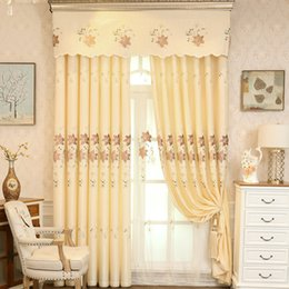 Small Bedroom Curtains Online Shopping | Small Bedroom Curtains for Sale