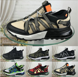 finest selection 6a68c 9d0ef 2019 New Style max270 bowfin Running Shoes for Men 270 bowfin Athletic Sport  Zapatillas Hombre Walking Designer Shoes Air Sneakers Eur 40-45