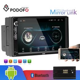 "$enCountryForm.capitalKeyWord Australia - Podofo Android 2Din Car Radio Autoradio 7"" GPS Wifi Multimedia Player MP5 Bluetooth Mirror Link 2 din Cassette Recorder Stereo"