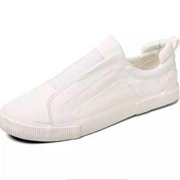 $enCountryForm.capitalKeyWord UK - Trainer men 2019 new listing high quality outdoor sports shoes designer fashion luxury designer men's shoes luxury fashion men's shoes 1049