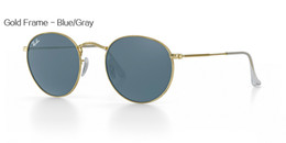 $enCountryForm.capitalKeyWord NZ - Classic Musicians Sunglasses Are Totally Retro,Designer Sunglasses Brands for Men UV400 Luxury Glasses Color Coated Quality Optical Glass