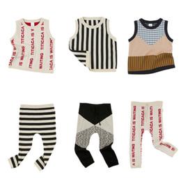 c8ded3696 Knit Baby Boy Vest Australia