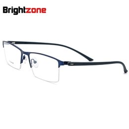 52773f5c682 ... Myopia Prescription Optical Eyewear Women Gift MARE AZZURO OC7031. 33.  US  19.58 - 23.09   Piece. vogue frames 2019 - The New Listing Metal Tr90  Legs ...