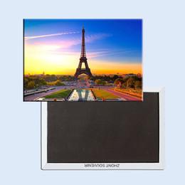 $enCountryForm.capitalKeyWord Australia - Home Decor Fridge Travel Refrigerator Magnets 78*54mm,Paris Tourist Fridge Magnets 5600 french famous attraction,keepsake decoration items
