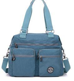 $enCountryForm.capitalKeyWord Australia - LAN LOU Fashion PU Leather Ladies Handbags Larger Women's Bag Hair Ball Shoulder Bag Messenger Crossbody Bag for Women