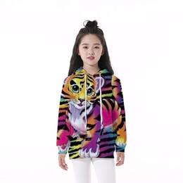 $enCountryForm.capitalKeyWord UK - Kids Hoodie Leopard 3D Graphic Full Printed Casual Boy Girl Hooded Sweatshirt Child Long Sleeves Unisex Pullover Hoodies Tops (RLCLM-55027)