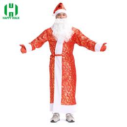 d60486aa55 Santa Costume Female Online Shopping | Costume Santa Claus Female ...