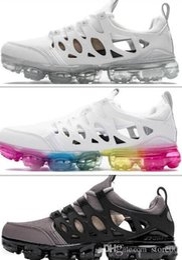 $enCountryForm.capitalKeyWord Australia - Men's NIKEnike Air Zoom Chalapuka Sports designer shoes fashion luxury vintage trainers Running Athletic men sneakers shoes new style