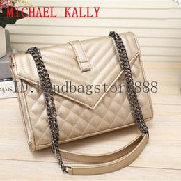 13521a5f8c0a Michael cross handbags online shopping - Fashion women famous MICHAEL KALLY  brand luxury designer Messenger Bag