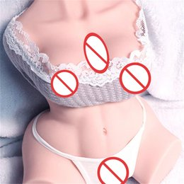Vente en gros Moule entièrement en silicone avec moule inversé avec squelette sans gonfler les produits de sexe adulte 1: 1 du sexe masculin