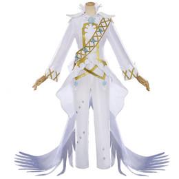 anime schwarz weiß engel