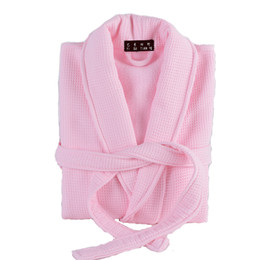 Winter Bathrobe Women Pajamas Bath Cotton Warm Robe Sleepwear Womens Robes  Lovely Nightgowns High Quality Sexy Kimono Robe 03d412dc8