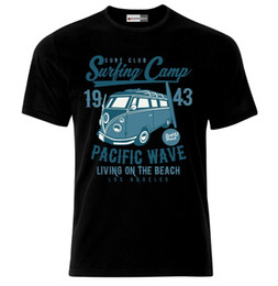 $enCountryForm.capitalKeyWord UK - Hot Rod Rockabilly Hot Rat Surfing Camp Muscle Cars Vintage Long Sleeve T-Shirt
