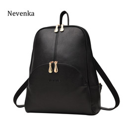 Brand Computer Australia - Women Backpack Leather Backpacks Softback Bags Brand Name Bag Preppy Style Bag Casual Backpacks Teenagers