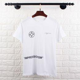 Oversized T Shirts For Men Fashion Australia - Men t Shirts for Guys Free Shipping Oversized Casual New Flexible Printed