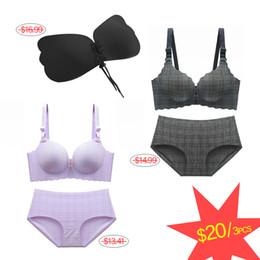 65f068641a5 LoLita bras online shopping - Sexy Bras Briefs Set For Women Seamless Bra  Set Push Up