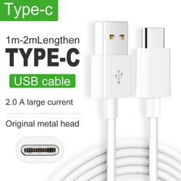 Powered Usb Cord NZ | Buy New Powered Usb Cord Online from Best