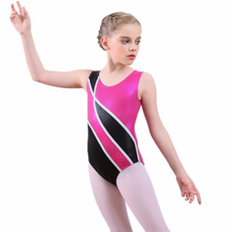 68a12f9f7eb2 Girls Leotards Unitards NZ