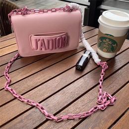$enCountryForm.capitalKeyWord Australia - Bolish New Korean All-match Lipstick Lock Doctor femal a Bag PU Leather Shoulder Bag Small Top-Handbag Fashion Crossbody Bag