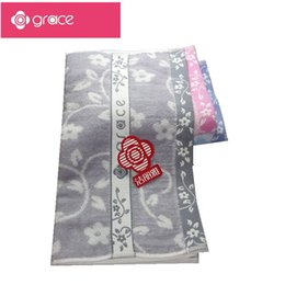 Wholesale Towel Jie Liya high grade jacquard thick absorbent wash towel bamboo fiber cotton hotel home new manufacturers
