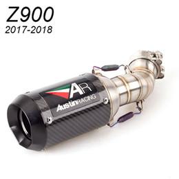 Akrapovic Exhaust Pipe NZ | Buy New Akrapovic Exhaust Pipe Online