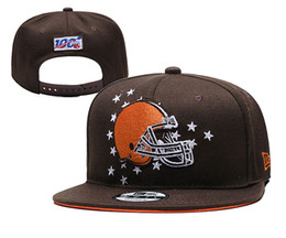1d4e7f9f Cleveland Browns Hats Australia | New Featured Cleveland Browns Hats ...