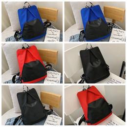 $enCountryForm.capitalKeyWord Australia - Unisex Schoolbag Basketball Backpack Unisex Bags Large Capacity Sport Waterproof Training Travel Bags Multifunctional Student Pack