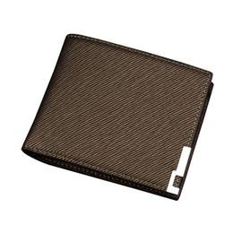 e3b453ab0d3 2019 designer wallet luxury designer brand women wallets luxury designer  brand men wallets women wallet mens wallets womens luxury wallet