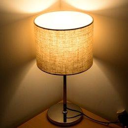 $enCountryForm.capitalKeyWord Australia - Led Candle Dimmable Edison Lights Bulbs Daylight 6000K Led Filament Bulb Warm White 2700K B22 Led Bulb 6W C35 220V-240V Bombilla