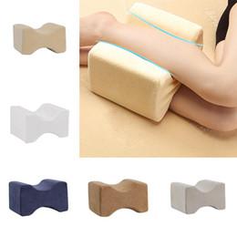 Knee Pillow Nz Buy New Knee Pillow Online From Best