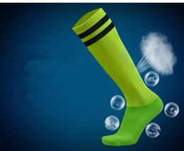 top basketball socks NZ -