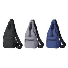 $enCountryForm.capitalKeyWord UK - Casual Packs Waist Bags for Women Portable Chest Pouch Female Girls Phone Money Shoulder Bags Shopping Belt