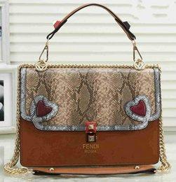 $enCountryForm.capitalKeyWord NZ - 2019 new Women's Bags brand luxury Heart-shaped decoration handbag PU leather famous Designer bags messenger shoulder tote Bag crossbody