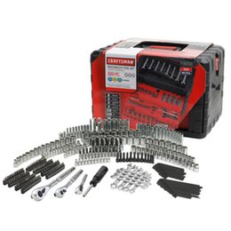 Craftsman Tools Australia | New Featured Craftsman Tools at