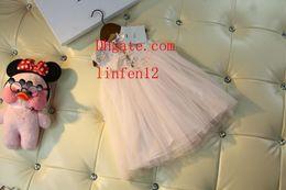 $enCountryForm.capitalKeyWord NZ - girls dresses Little Girls Princess Summer Children Kids princess dresses Casual Clothes Kid Trip Frocks Party Costume kids clothes girls26