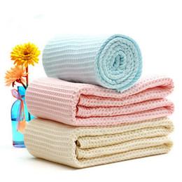 Vend/ôme Soft Coral Fleece couverture douillette Mon Ch/âteau en maille polaire Coral 150 x 200 cm couleur gris//cr/ème