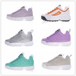 $enCountryForm.capitalKeyWord Canada - New Triple Track 3.0 Trainers Men Sports Running Shoes Black Orange Women Walking Luxury Paris Dad Sneake Running shoes A11r