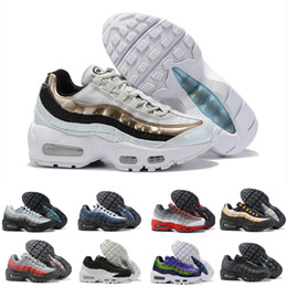top selling running shoes Australia - 2019 new hot sell boys girls kids running shoes cheap TRIPLE WHITE youths sneakers big boy sports top quality shoes