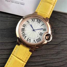 Womens Waterproof Luxury Watches Australia - 2018 new fashion watch for women top brand luxury quartz watch movements high quality Waterproof womens dress watch Rose gold Selling