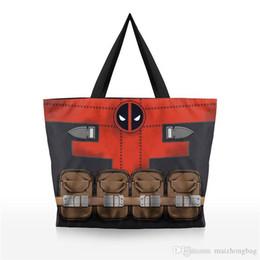 $enCountryForm.capitalKeyWord Australia - Designer Women Handbags Nice Painting Shopping Handbags New Vogue Large Capacity Women Tote Bag New Design