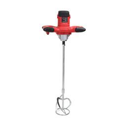 $enCountryForm.capitalKeyWord Australia - Industrial Handheld Grade Mixer Electric Speed Control Paint Cement Plaster Mortar Coating Putty Mixing Machine