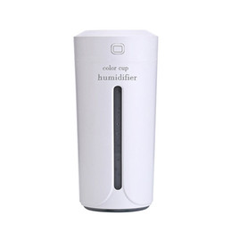 $enCountryForm.capitalKeyWord UK - BEIJAMEI High Quality 2019 Humidifiers Mini Mute Night Light Air Purifier usb Household Spray Air Humidifier Timing
