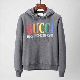 $enCountryForm.capitalKeyWord NZ - Fleece Casual Unisex Hoodies Sweatshirt Cool Hip Pop Pullover Hip Hop Punk Mens Sportwear Coat Jogger Tracksuit Fashion m-3xl