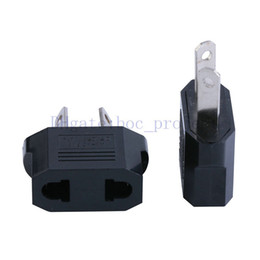 $enCountryForm.capitalKeyWord UK - cheap price Euro EU US to US EU AU travel adapter plug converter 20pcs 13618 free shipping